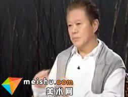 「殷瑗小聚」西方美术史-达文西(达芬奇)特辑三-蒋勋