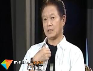 https://img2.meishu.com/p/ff74ff55649d024e36ffaf77e4bfb989.jpg