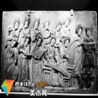 莲瓣纹:古代陶瓷最流行的装饰花纹