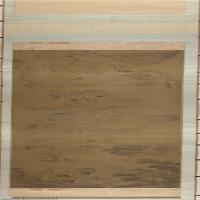 【打印级】GH7040085古画人物长卷图片-53M-10847X1717