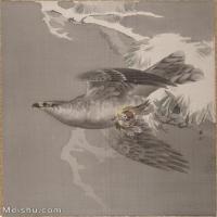 【印刷级】GH6080233古画花卉鲜花鸟小品图片-31M-2910X3837