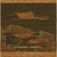 【打印级】GH7270389古画五代-佚名-神俊图-绢本-画心27.5x122-人物-马长卷图片-179M-20517X4018