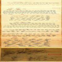 【印刷级】GH7270296古画宋-郭熙-树色平远图绢本-山水B版长卷图片-400M_1382168