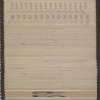 【超顶级】GH7271022古画晋-顾恺之-女史箴图J版长卷图片-1909M-141360X4722_27356194
