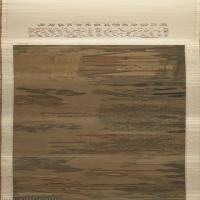 【打印级】GH7040082古画人物长卷图片-104M-18184X2001