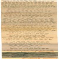 【打印级】GH7270733古画宋-燕肃-春山图-纸本墨笔-北京故宫博物院藏A版长卷图片-166M-36390X1600_1212236