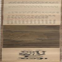 【打印级】GH7040097古画人物长卷图片-25M-12345X728