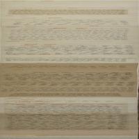【打印级】SF6031258书法长卷宋米芾题兰亭序卷图片-99M-30000X1160_10040567