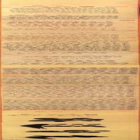 【欣赏级】SF6031169书法长卷宋-欧阳修-集古录跋台北故宫博物院藏大观系列正书A版图片-38M-16384X813_9876844