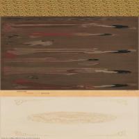【超顶级】GH7270406古画五代-周昉-簪花仕女图H版长卷图片-1154M-47204X6393