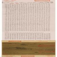 【超顶级】GH7270561古画唐-阎立本-萧翼赚兰亭图长卷图片-1843M-75945X6357_4081438