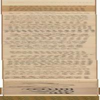 【超顶级】GH7270218古画元-赵子昂赵孟頫-饮马图卷B版长卷图片-1200M_6745935