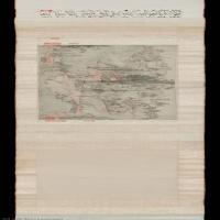 【欣赏级】GH7271050古画清-弘仁-芝昜东湖图卷A版长卷图片-43M-11578X1321