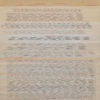【打印级】SF6031218书法长卷宋-蔡襄 自书诗卷A版图片-78M-22934X1200_9095061