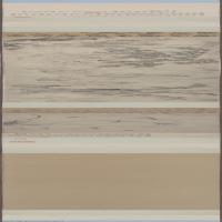 【超顶级】GH7270955古画明-杜大成、杜堇-人物草虫图长卷图片-449M-72023X4166