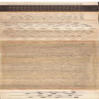 【超顶级】SF6031087书法长卷唐-怀素自叙帖I版图片-2649M-214533X4316_9559741