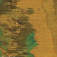 【超顶级】GH7280150古画山水风景清明镜片图片-438M-20909X4823_54494612
