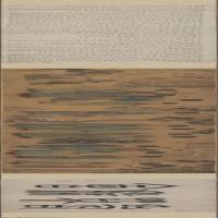 【超顶级】GH7270882古画明-佚名-蓍英盛会图-绢本-画心548.5x56-人物-学者-孩童长卷图片-1087M-98307X6606