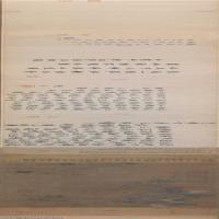 【超顶级】GH7271154古画隋-展子虔-游春图卷长卷图片-760M-48826X5441