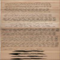【超顶级】SF6031170书法长卷宋-欧阳修-集古录跋台北故宫博物院藏大观系列正书B版图片-1040M-65557X3298_9207257