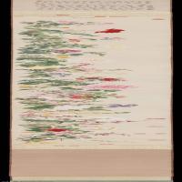 【欣赏级】GH7271119古画清-钱维城-万有同春图卷-纸本-画心40x377-花卉A版长卷图片-64M-16622X1354_54545281