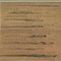 【打印级】GH7270654古画宋-宝碧-绢本长卷图片-104M-15199X1798_1178119