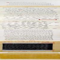 【打印级】SF6031250书法长卷宋拓定武兰亭序卷B版图片-99M-25578X1365_10016574