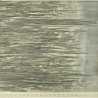【打印级】GH7271090古画清-王翬-康熙南巡图 第三卷A版长卷图片-175M-36772X1672_54515672