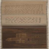 【打印级】GH7040099古画人物长卷图片-173M-23371X2600
