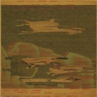 【超顶级】GH7280131古画动物神骏图五代韩干镜片图片-447M-26360X5196_5144881