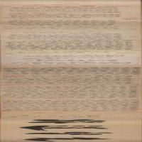 【超顶级】SF6031172书法长卷宋-欧阳修-集古录跋台北故宫博物院藏大观系列正书D版图片-1095M-87452X4373_9501568