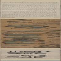 【超顶级】GH7271145古画蓍英盛会图长卷图片-1850M-100405X6606