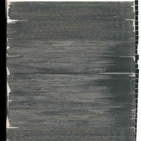 【印刷级】GH7270787古画宋-郭忠恕 临王维 辋川图长卷图片-272M-46080X2069_1463024