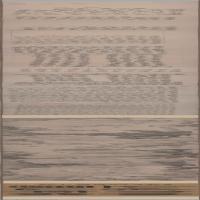 【超顶级】GH7270233古画全图-元-陈鉴如-竹林大士出山图-454x33.8-人物-出游B版长卷图片-1400M_6806557