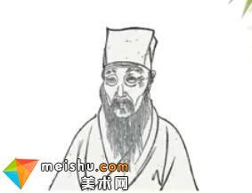 https://img2.meishu.com/shipin/1/5/20191229/0642eacc19ae9807d03d3e28712d5509.jpg