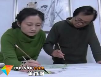 宋丰光、张锦平专题