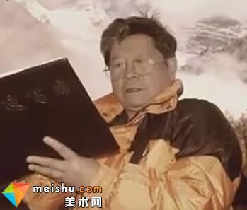https://img2.meishu.com/shipin/8/1/20191225/03b3c535e97e0adbf3024b53c82855df.jpg