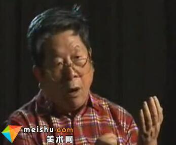https://img2.meishu.com/shipin/8/1/20191225/07655fa95ee7b04bec1e9ef6d717c06c.jpg