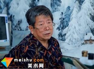 https://img2.meishu.com/shipin/8/1/20191225/0c9b198a1f7c0d5160a26cb1f5f186fa.jpg