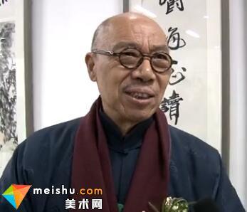 https://img2.meishu.com/shipin/8/1/20191225/1e0e98c55223f51f7d18a8524739b9e3.jpg