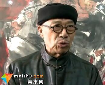 https://img2.meishu.com/shipin/8/1/20191225/97546019d917c2f7249ec93e8b31221a.jpg