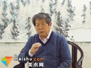 https://img2.meishu.com/shipin/8/1/20191225/d126f4417ba5e76f25b489550e6596ff.jpg