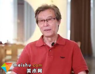 张宏宾-诗画声名家专访