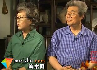 https://img2.meishu.com/shipin/8/1/20191226/7f2fafa63c965d61ec9f4aa42484b511.jpg