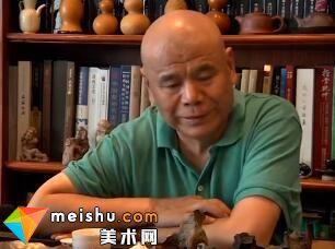 马海方-华侨华人与祖国的情感纽带