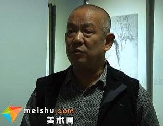 张志民老师采访