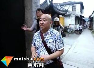 https://img2.meishu.com/shipin/8/1/20191227/4d7da317135aba115ab33c764bbb977e.jpg
