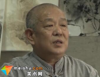 张志民-《翰墨滨州》