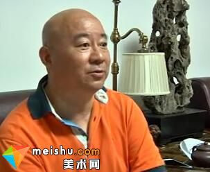 https://img2.meishu.com/shipin/8/1/20191227/ae6062b8b875663559a310ae36d39b9b.jpg