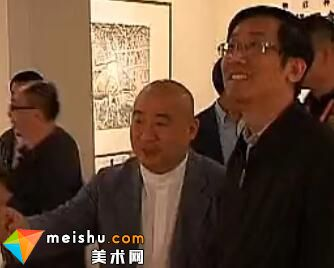 https://img2.meishu.com/shipin/8/1/20191227/ef551a5ed9682a2bd82d032bd3384af5.jpg